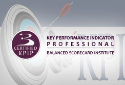 Key Performance Indicator Professtional