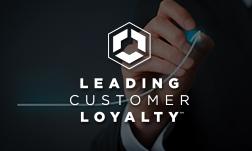 Kiến tạo khách hàng trung thành / Leading Customer Loyalty