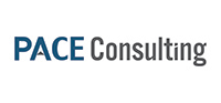 PACE Consulting Company