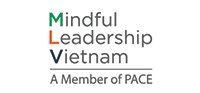 Mindful Leadership Vietnam