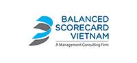 Balanced Scorecard Vietnam