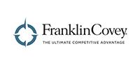 FranklinCovey Vietnam