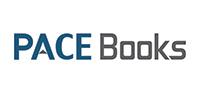 PACE Books Company