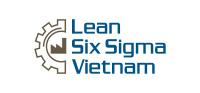 Lean Six Sixma Vietnam