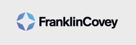 FranklinCovey Vietnam (FCV)