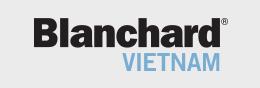 Ken Blanchard Vietnam (KBV)
