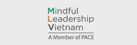 Mindful Leadership Vietnam (PACE-MLV)