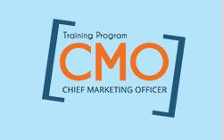 Giám đốc Marketing