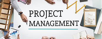 TRƯỜNG QUẢN TRỊ DỰ ÁN PACE | PACE School of Project Management