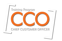 Chief Customer Office