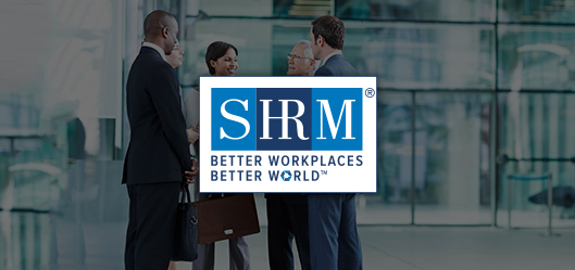 GLOBAL PARTNER IN HR MANAGEMENT