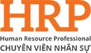 Chương trình đào tạo HRP