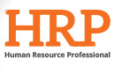 Human Resource professionals