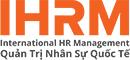 Quản trị nhân sự quốc tế IHRM