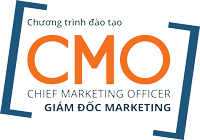 CMO - GIÁM ĐỐC MARKETING