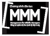 Năng lực quản trị dành cho quản lý cấp trung