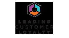 Kiến tạo khách hàng trung thành