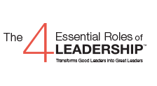 4 vai trò trọng yếu của lãnh đạo