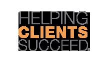 Giúp khách hàng thành công